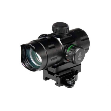 Image du produit UTG ITA Red-Green Dot Sight