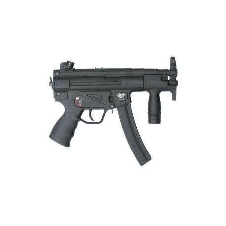 Image du produit MP5K B&T CA