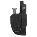 holster-avec-systeme-rapide