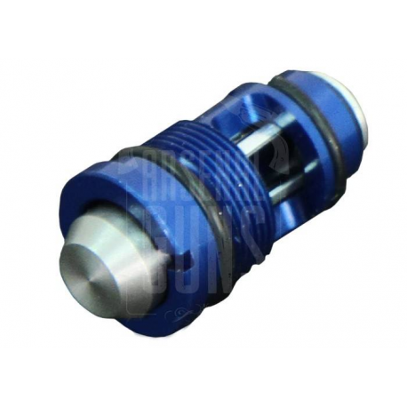 Image du produit NINE BALL HIGHT BULLET VALVE POUR GBB KSC