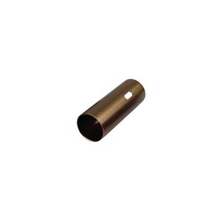 Image du produit SWISS ARMS ADVANCED CYLINDER 300 - 399mm