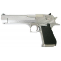 MARUI Desert Eagle .50AE Chrome