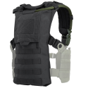 CONDOR HYDRO HARNESS BACKPACK POUR GILET MCR4 OD
