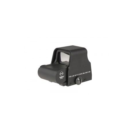 Image du produit THETA OPTICS REDDOT SIGHT XT0