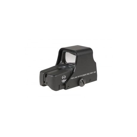 Image du produit THETA OPTICS REDDOT SIGHT 551