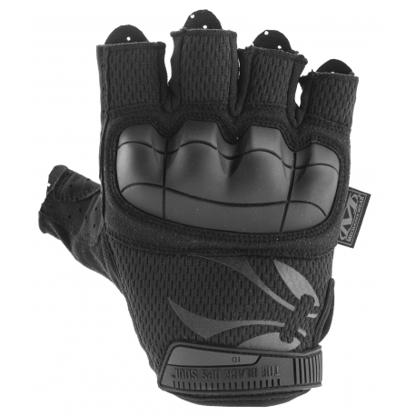 Image du produit MECHANIX GANTS / MITAINES BO - MTO FIGHTER BLACK