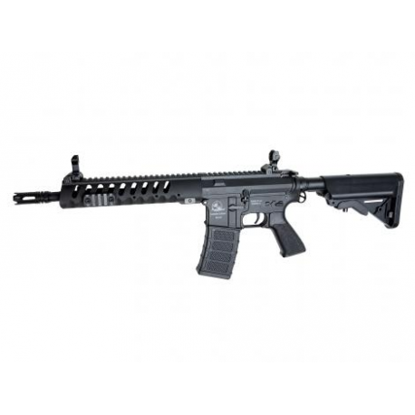 Image du produit CLASSIC ARMY ARMALITE M15 LIGHT TACTICAL CARBINE