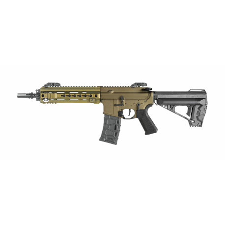 Image du produit VFC M4 AVALON CALIBUR CARBINE TAN