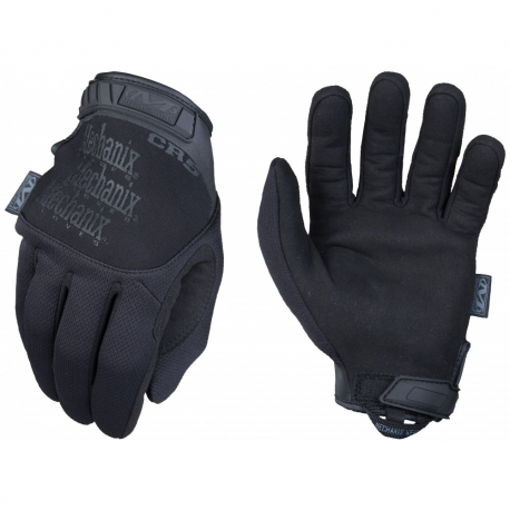 Image du produit MECHANIX GANTS PURSUIT NOIR ANTI-COUPURE
