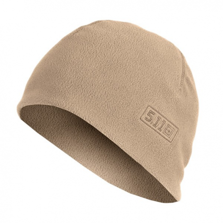 Image du produit 5.11 bonnet watch cap tan