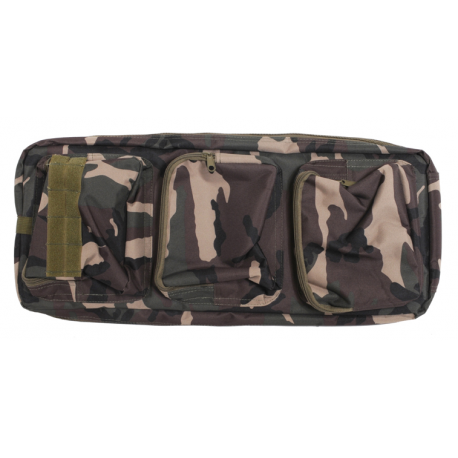 Image du produit SWISS ARMS HOUSSE CAMO CENTRE EUROPE (65cm)