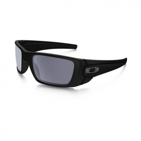 Image du produit OAKLEY SI FUEL CELL SPECIAL FORCES