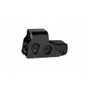 dot-sight-advanced-551-red-green-21mm-mount