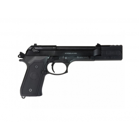 Image du produit SOCOM GEAR M9 THE HITMAN