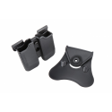 CYTAC HOLSTER POUR CHARGEUR 1911