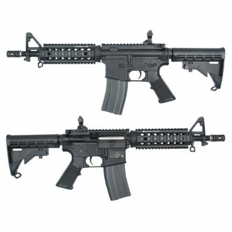 Image du produit SMITH ET WESSON M&P 15X