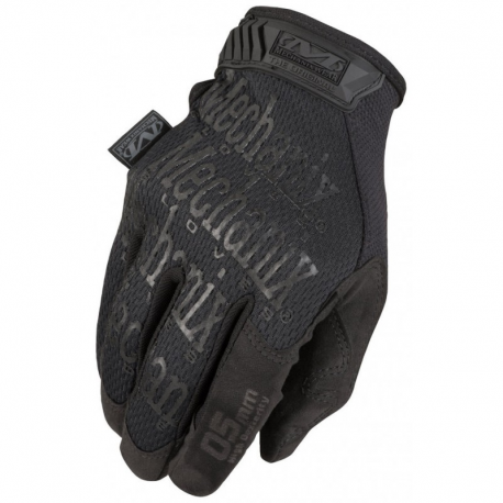 Image du produit MECHANIX ORIGINAL WOMEN'S BLACK