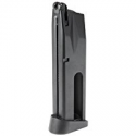 SWISS ARMS CHARGEUR POUR P92 4.5mm