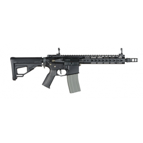 Image du produit ARES OCTARMS M4 KM Assault Rifle - KM10 Dark Earth