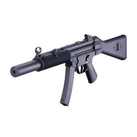 Image du produit MP5 SD5 ICS SLV