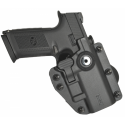 SWISS ARMS HOLSTER UNIVERSEL AMBIDEXTRE