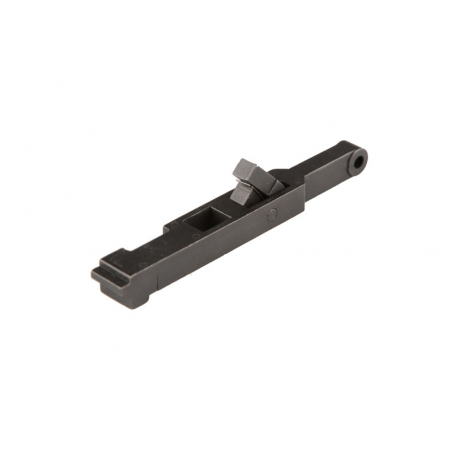 Image du produit KYOU - Trigger sear with piston sear for VSR 10 / Well serie