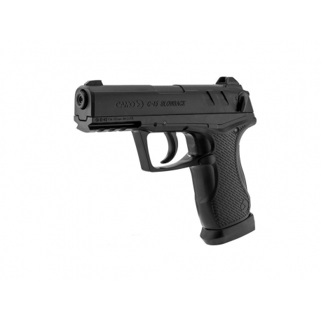 Image du produit GAMO C-15 BLOWBACK 4.5MM