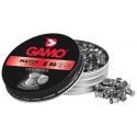 GAMO PLOMBS 5.5 MATCH 250