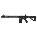 G&G MBR 308WH TR16