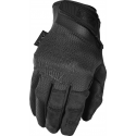 MECHANIX ORIGINAL 0.5mm NOIR
