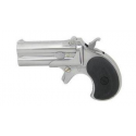 derringer-chrome-marushin-6mm-a-gaz