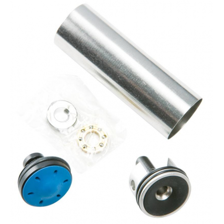 Image du produit Bore Up Cylinder Set M16A1