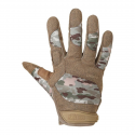 KINETIX GANTS X-LIGHT CAMO