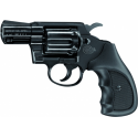 COLT DETECTIVE SPECIAL 9MM PA