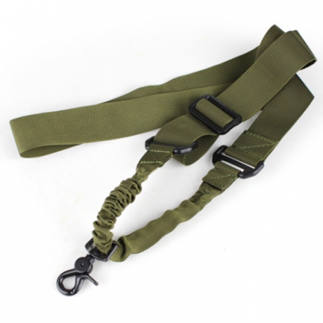Image du produit UFC SANGLE Military Sling 1-point Common Version (OD)