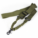 UFC SANGLE Military Sling 1-point Common Version (OD)
