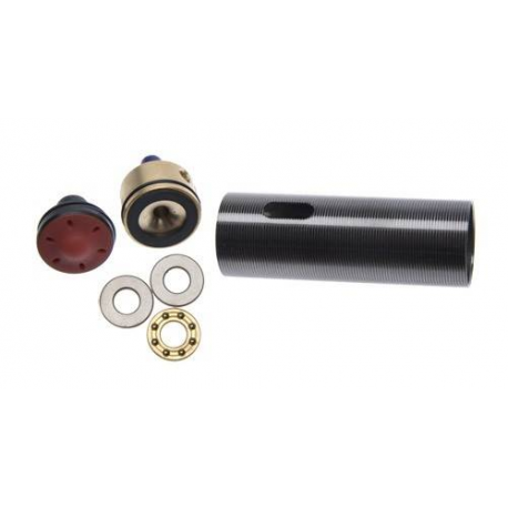 Image du produit Cylinder set for G36