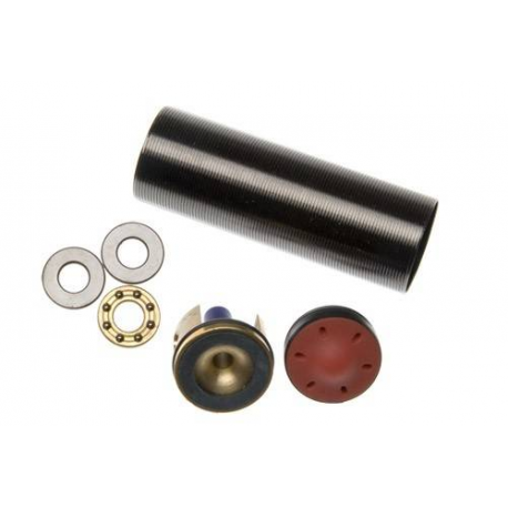 Image du produit Cylinder set for M16A1