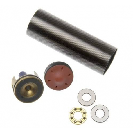 Image du produit Cylinder set for M16A2