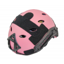 NUPROL CASQUE FAST RAILED ROSE