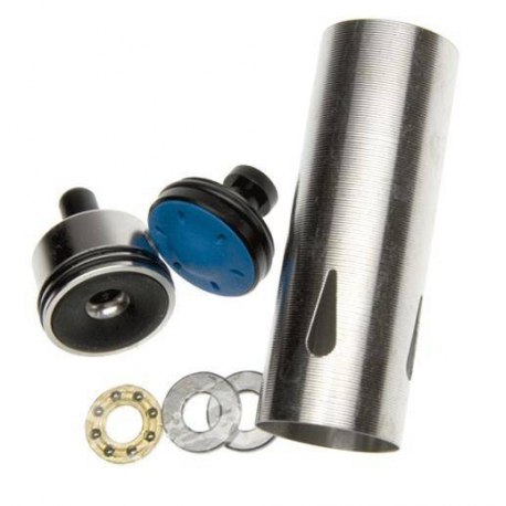 Image du produit Bore Up Cylinder Set G36 Series