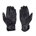 KRYPTEK GANTS KRYPTON TYPHON