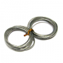 cablage-silver-plated-2-meters