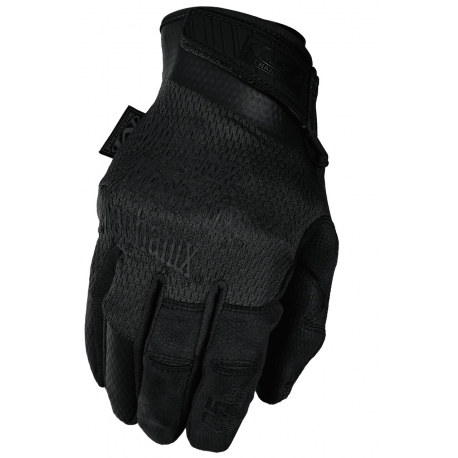 Image du produit MECHANIX 0.5mm HIGH DEXTERITY NOIR
