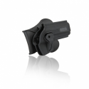 CYTAC HOLSTER POUR GLOCK 17