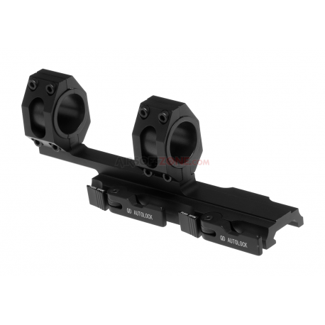 Image du produit AIM Tactical Top Rail MONTAGE Base 25.4mm / 30mm
