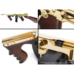 thompson-1928-or-full-metal-et-bois-639-au-lieu-de-799