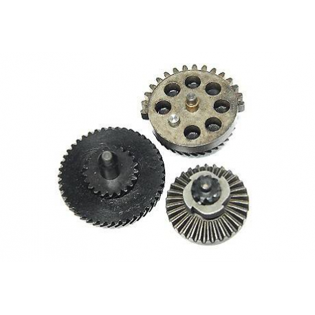 Image du produit Gear Set, Helical, Torque up