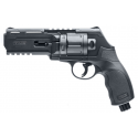 REVOLVER DEFENSE WALTHER T4E HDR 11 JOULES