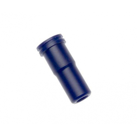Image du produit Nozzle, Air, for MP5